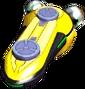 Turbo Star ZG
