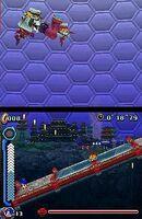 DS Aquarium Park Boss 2-1-