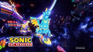 Galactic Parade 02