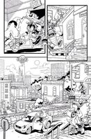 IDW17Page3Inks