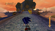 Levitated Ruin 046