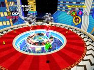 Robot Carnival Chaotix 04