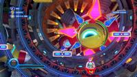 Rotatatron - Screenshot - (1)