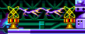 SCD WW-Electricity