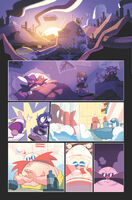 STH30SpecialPage71Colors