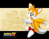 Sonic-Adventure-DX-423-8