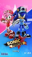 SonicForcesnewloadingscreen