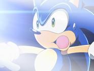 Sonic X ep 1 1701 25
