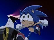 Sonic X ep 1 1701 47