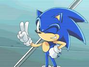 Sonic X ep 21 63