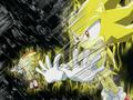 Sonic X ep 77 130
