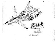 Sonic X new concept art 61
