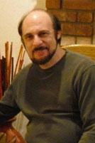 Angelo DeCesare