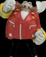 FR Eggman 5
