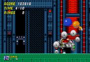 Flying Eggman 02
