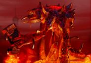 Iblis koncept