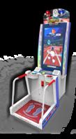 Mario&Sonic2020Arcade JP Cabinet