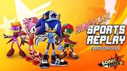 NewYearSportsReplay.jpg