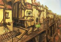 RooftopRunConcept4