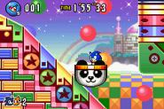 SA3 Toy Kingdom