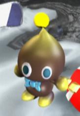 Чао Чокола