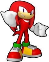 Sonic-Runners-Knuckles-Art