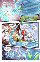 SonicForces Comic StressTest P4 1508366332