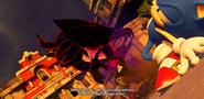 Sonic Forces cutscene 042