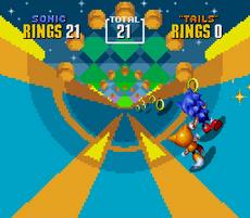 Specjalny poziom sonic 2.png