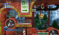 Sprinkler Wii 01