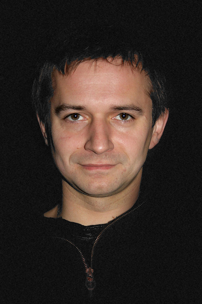 Waldemar Barwiński