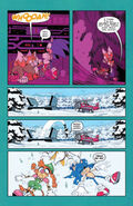 IDW 35 preview 4