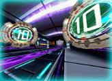 MeteorTech Arsenal Ikona