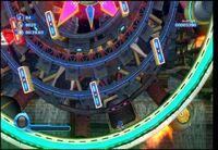 Rotatatron - Screenshot - (3)
