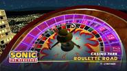 Roulette Road 01