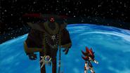 Shadow cutscene 44