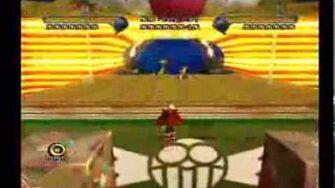 Shadow_the_Hedgehog_Circus_Park_(Dark_Mission)
