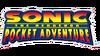 SonicPocketAdventureLogo.png
