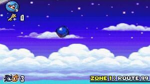 Sonic_Advance_3_-_Zone_1_Route_99_-_Act_1_2_3_&_VS_Boss-0