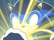 Sonic X ep 19 45
