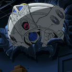 Sonic X ep 23 60.png