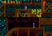 StH3 Endless Mine Zone