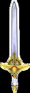 Swordcali