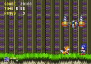 Tunnelbot 01