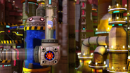 Chemical Plant Generations 20