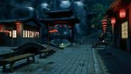 Chun-nan 17