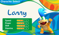 Mario Sonic Rio 3DS Stats 38.png