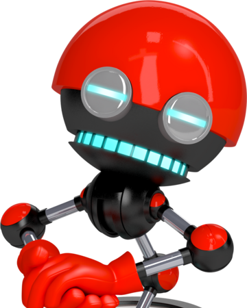 Orbot.png