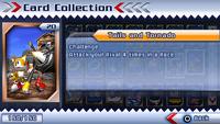 SR2 card 20