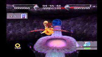 Shadow_the_Hedgehog_Stage_6-5_Final_Haunt_(Dark_Mission_no_com)